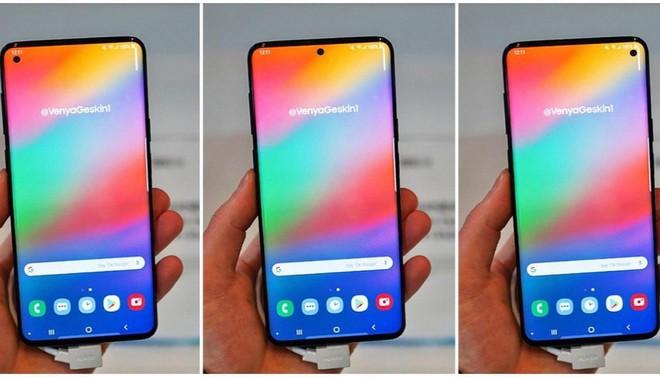 Apple sẽ chưa loại bỏ thiết kế tai thỏ trên iPhone cho đến năm 2020? - Ảnh 2.