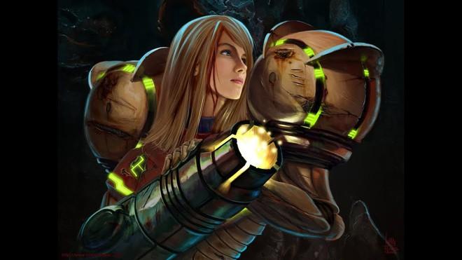 Tỷ phú Elon Musk tiết lộ nhân vật yêu thích nhất trong tựa game đối kháng nổi tiếng của Nintendo - Ảnh 4.