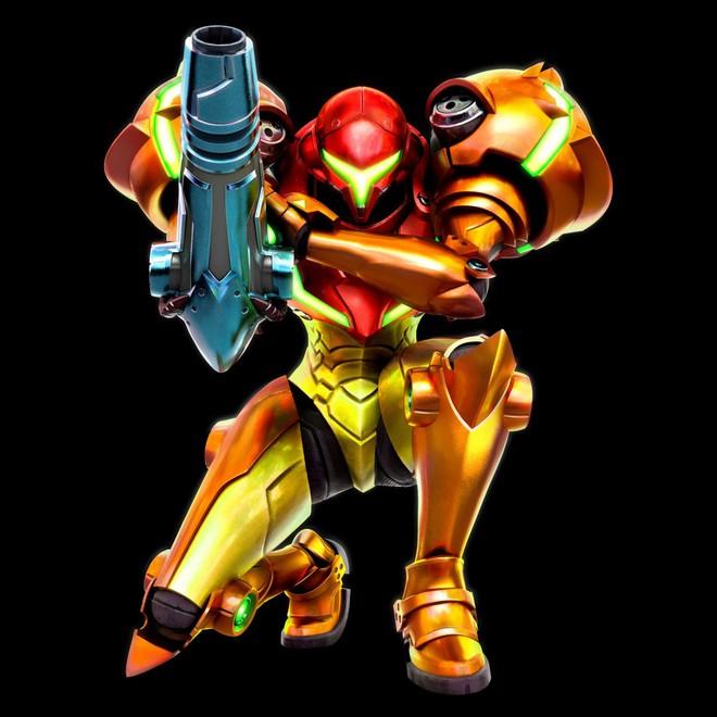 Tỷ phú Elon Musk tiết lộ nhân vật yêu thích nhất trong tựa game đối kháng nổi tiếng của Nintendo - Ảnh 3.