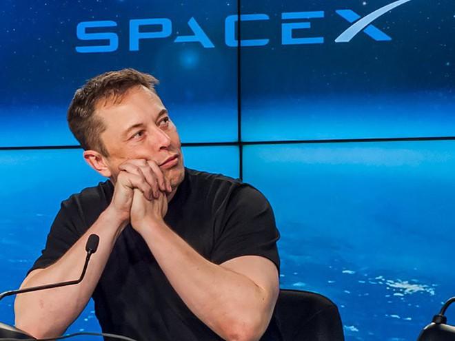 Nâng cao nâng suất công việc với 7 lời khuyên gan ruột của Elon Musk - Ảnh 1.