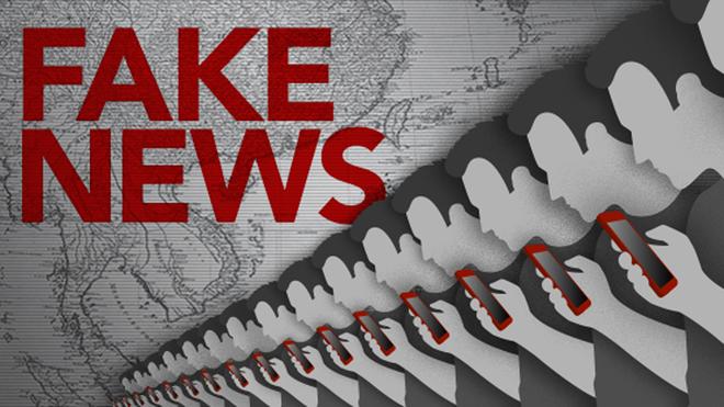 Sinh tồn giữa đại dịch tin fake thời mạng xã hội: Chúng là gì và làm sao để tránh? - Ảnh 1.