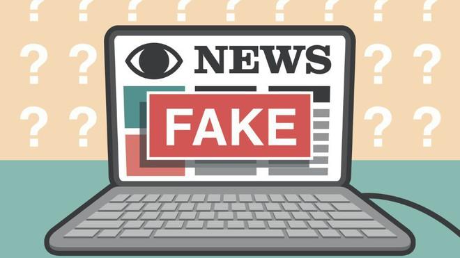 Sinh tồn giữa đại dịch tin fake thời mạng xã hội: Chúng là gì và làm sao để tránh? - Ảnh 4.