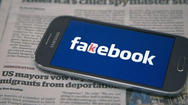 Sinh tồn giữa đại dịch tin fake thời mạng xã hội: Chúng là gì và làm sao để tránh? - Ảnh 7.