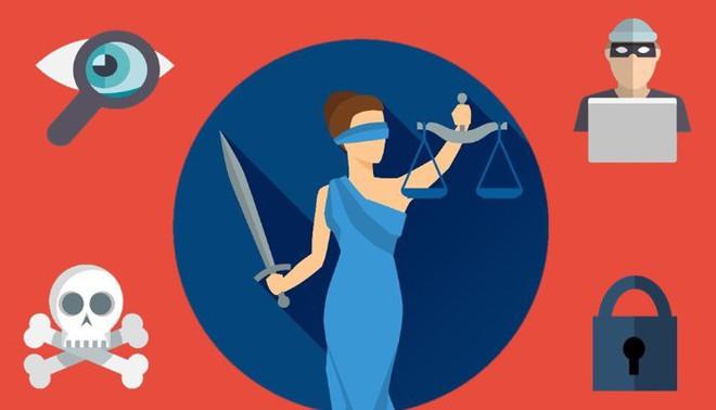 Sinh tồn giữa đại dịch tin fake thời mạng xã hội: Chúng là gì và làm sao để tránh? - Ảnh 8.