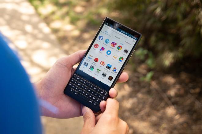 Galaxy S10, iPhone XI và tất tần tật những mẫu smartphone ấn tượng sẽ ra mắt trong năm 2019 (Phần 1) - Ảnh 8.