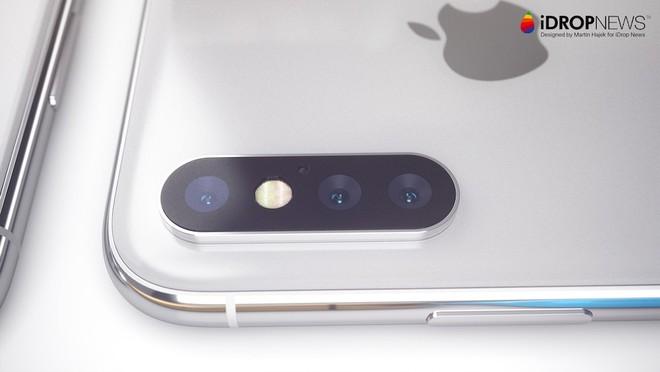 Galaxy S10, iPhone XI và tất tần tật những mẫu smartphone ấn tượng sẽ ra mắt trong năm 2019 (Phần 2) - Ảnh 3.