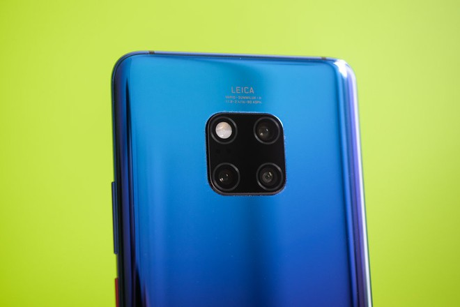 Galaxy S10, iPhone XI và tất tần tật những mẫu smartphone ấn tượng sẽ ra mắt trong năm 2019 (Phần 2) - Ảnh 7.