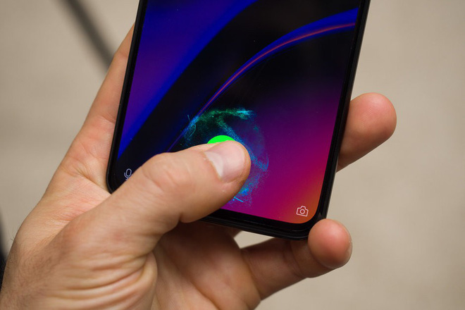 Galaxy S10, iPhone XI và tất tần tật những mẫu smartphone ấn tượng sẽ ra mắt trong năm 2019 (Phần 2) - Ảnh 5.