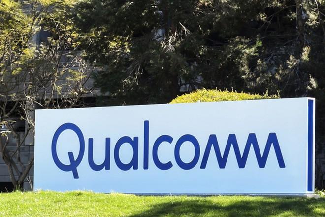 LG thế chỗ Samsung trong vụ kiện chống độc quyền nhắm vào Qualcomm tại Hàn Quốc - Ảnh 1.