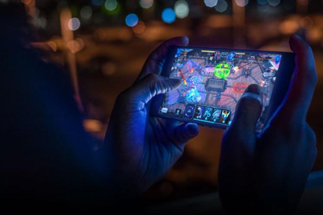 Galaxy S10, iPhone XI và tất tần tật những mẫu smartphone ấn tượng sẽ ra mắt trong năm 2019 (Phần 2) - Ảnh 8.