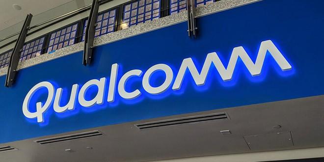 Qualcomm gia tăng thêm sức ép, đòi phạt hoặc bắt giữ đại diện pháp lý Apple tại Trung Quốc - Ảnh 2.