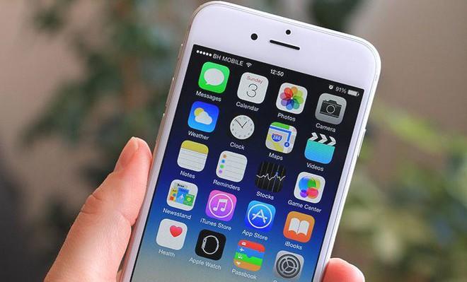 Ứng dụng quản lý trợ lý ảo Alexa giả mạo đứng top đầu lượng tải về trên App Store, trách nhiệm của Apple ở đâu? - Ảnh 1.