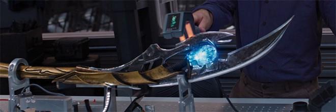 Marvel xác nhận Loki bị tẩy não trong Avengers: Gã không phải người xấu đâu! - Ảnh 2.