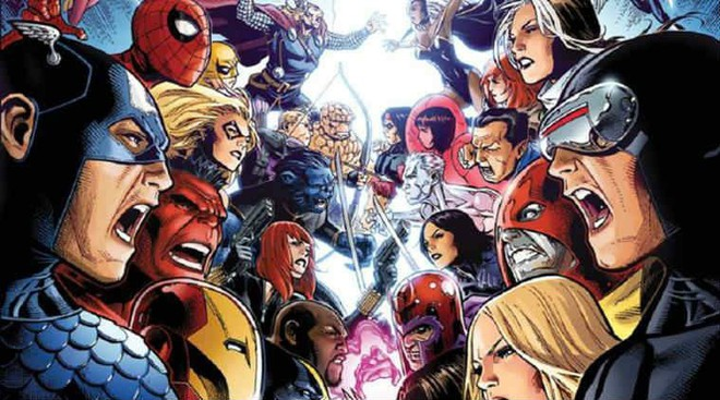 Đạo diễn Avengers tin rằng Deadpool và X-Men sẽ gia nhập vũ trụ điện ảnh Marvel trong tương lai gần - Ảnh 1.