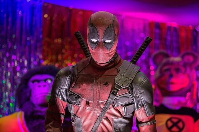 Đạo diễn Avengers tin rằng Deadpool và X-Men sẽ gia nhập vũ trụ điện ảnh Marvel trong tương lai gần - Ảnh 2.
