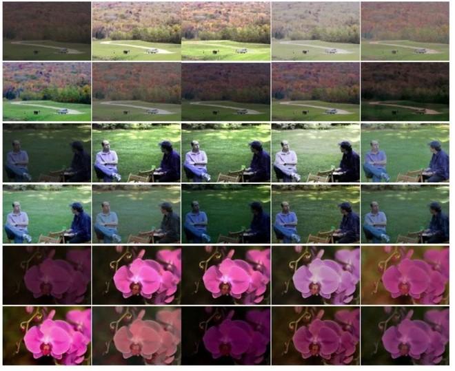 Xiaomi bật mí thuật toán AI để cứu chi tiết và màu sắc trong ảnh thiếu sáng - Ảnh 3.