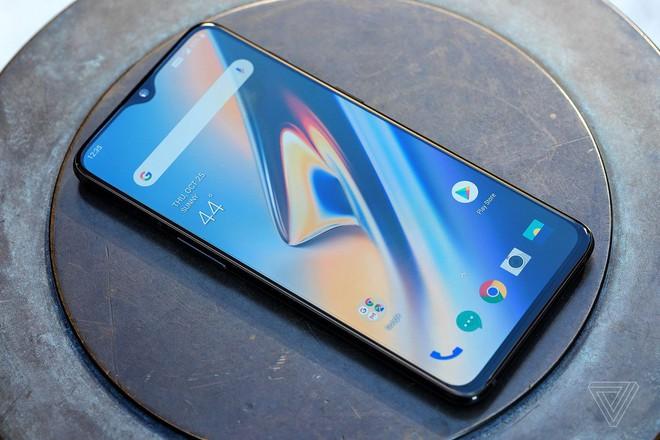 Smartphone 5G có thể sẽ đắt hơn 5 - 7 triệu đồng so với bình thường - Ảnh 1.