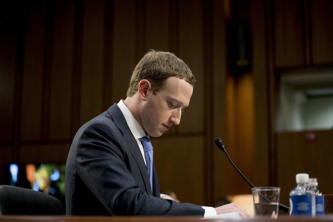 Tài liệu tuyệt mật tiết lộ việc Facebook quyết định tích hợp tính năng thu thập dữ liệu cuộc gọi và tin nhắn của người dùng - Ảnh 1.