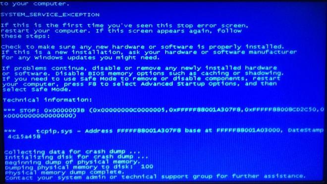 Snapdragon 8cx nhanh thật đấy nhưng vẫn chưa đủ để ARM đe dọa Intel, vì sao thì hãy nhìn Windows XP - Ảnh 2.
