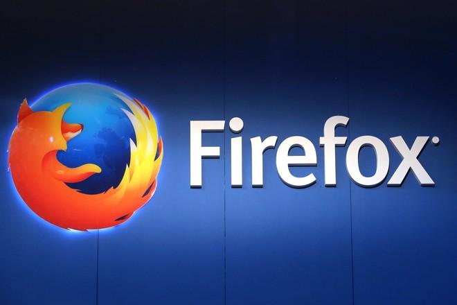 Phiên bản Firefox tương thích với Windows trên ARM sắp ra mắt - Ảnh 1.