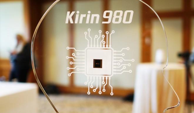 So sánh 3 chipset hàng đầu thế giới Android: Snapdragon 855 vs. Kirin 980 vs. Exynos 9820 - Ảnh 6.