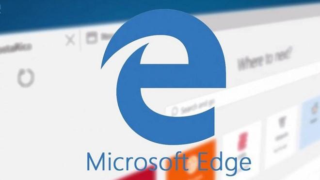 Microsoft chính thức xác nhận sẽ dùng nhân Chromium giống Google Chrome để thay thế hoàn toàn cho EdgeHTML - Ảnh 1.