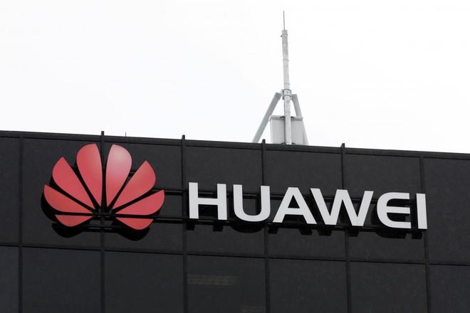 Đến lượt Nhật Bản cũng cấm các cơ quan chính phủ sử dụng thiết bị của Huawei và ZTE - Ảnh 1.