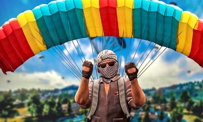 Đi theo trào lưu, CS:GO chính thức miễn phí, thêm chế độ Battle Royale như PUBG - Ảnh 1.