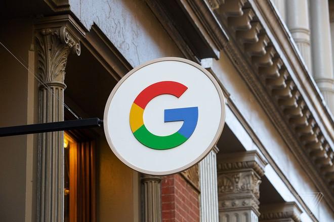 Google hân hoan chào mừng Microsoft vào team, khẳng định Chrome là nhà vô địch - Ảnh 1.