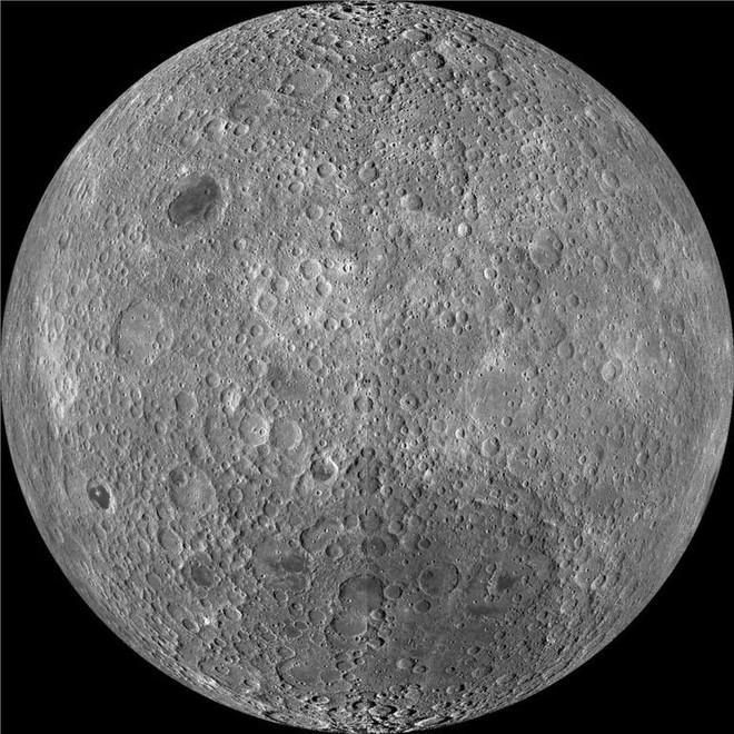 Trung Quốc phóng thành công tên lửa đưa tàu thăm dò lên vùng tối của Mặt Trăng, mang theo cả hạt giống để thử quang hợp - Ảnh 2.