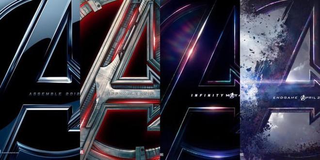 Phản ứng của internet sau khi xem trailer Avengers 4: Lần cuối cùng phim có cảnh này, Steve đã chết - Ảnh 2.