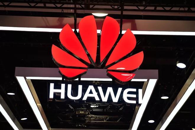 Giám đốc tài chính của Huawei bị buộc tội lừa đảo và bảo vệ cô vào lúc này là một tài liệu Powerpoint - Ảnh 1.