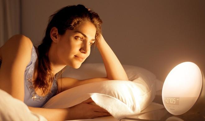 Hội ngủ nướng, không thể dậy vì trời quá lạnh nhất định phải học những cách báo thức mạnh mẽ thế này - Ảnh 3.