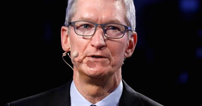 Apple cho biết họ không bao giờ có ý định ép người dùng phải nâng cấp thiết bị sau khi thừa nhận cố ý giảm hiệu năng trên một số dòng iPhone cũ.