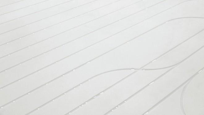Huyndai Pavilion: Công trình được phủ vật liệu đen nhất thế giới phục vụ Olympic Mùa Đông 2018 tại Hàn Quốc - Ảnh 6.