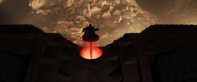 Với sneak peak mới toanh nóng hổi này của Incredibles 2, cuối cùng ta cũng biết phim nói về cái gì! - Ảnh 2.