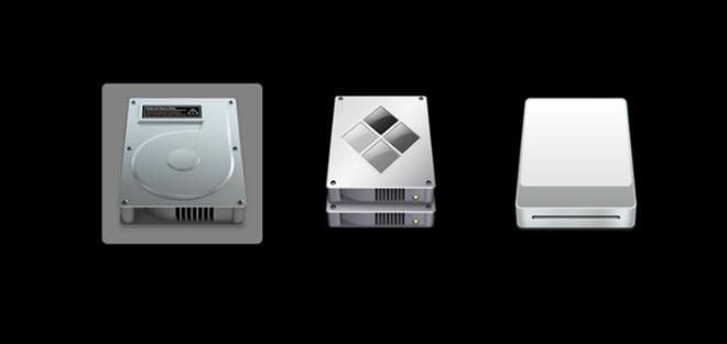 Lỗ hổng nghiêm trọng trên macOS Sierra disk image có thể dẫn tới việc mất mát dữ liệu - Ảnh 1.