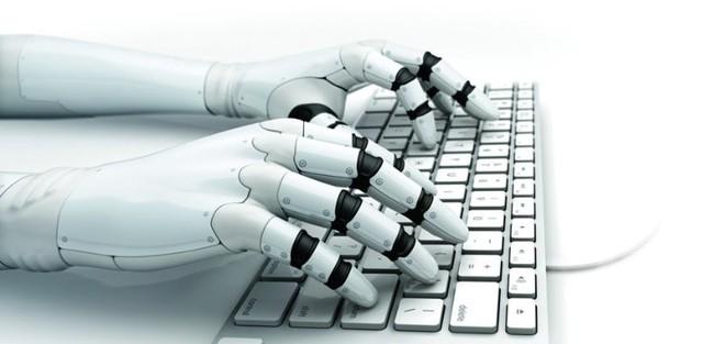 Google huấn luyện AI để... viết Wikipedia - Ảnh 2.