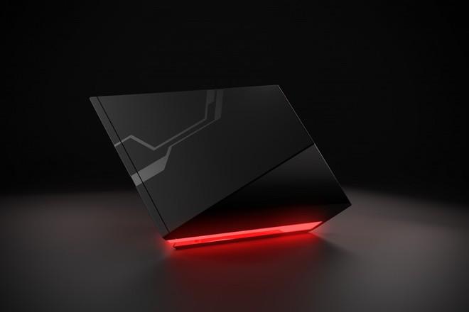Shadow Box - phần cứng chuyên dụng dành cho những thiết bị không thể kết nối với hệ thống đám mây.