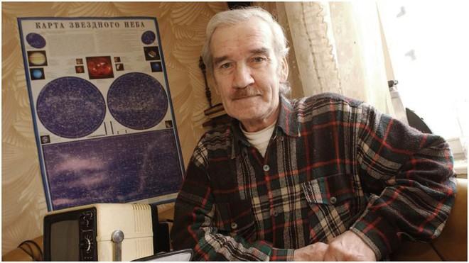 Năm 1983, nhân loại đã đứng sát bên bờ vực chiến tranh hạt nhân, nhưng người đàn ông quyết đoán này đã ngăn nó lại - Ảnh 5.