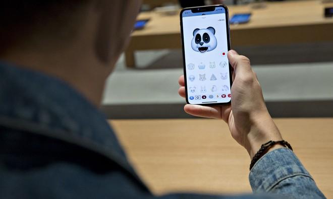 Những gì tốt nhất trên iPhone X cũng sẽ xuất hiện trên mẫu iPhone mới, và thậm chí còn được nâng cấp nhiều hơn.