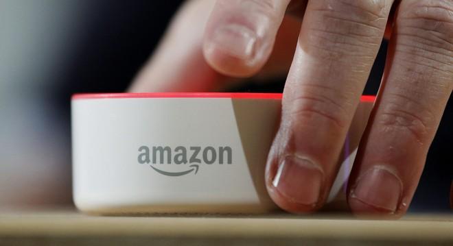 Trưởng bộ phận nghiên cứu Alexa AI của Amazon bỏ việc, gia nhập Google - Ảnh 1.
