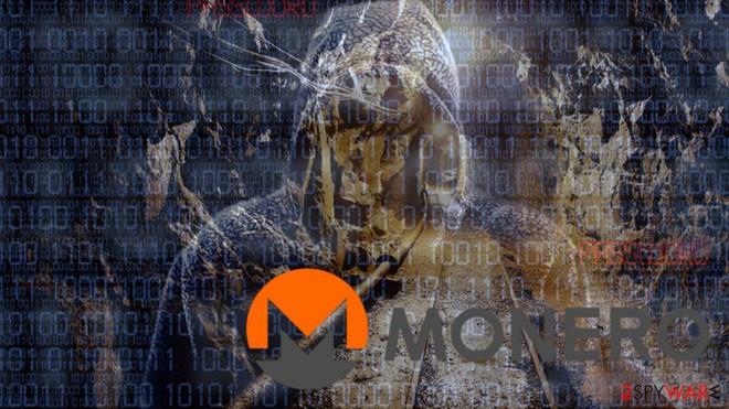 Phát hiện botnet đào tiền mã hóa khổng lồ mang tên Smominru, lây nhiễm nửa triệu máy tính, kiếm 8.500 USD mỗi ngày cho hacker - Ảnh 2.