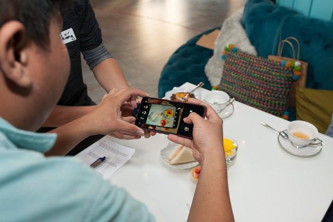 Thương hiệu smartphone Honor tổ chức họp fan, dự tính sẽ về Việt Nam vào đầu tháng 3 - Ảnh 3.