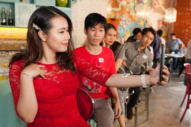 Thương hiệu smartphone Honor tổ chức họp fan, dự tính sẽ về Việt Nam vào đầu tháng 3 - Ảnh 2.