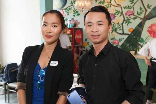 Thương hiệu smartphone Honor tổ chức họp fan, dự tính sẽ về Việt Nam vào đầu tháng 3 - Ảnh 4.