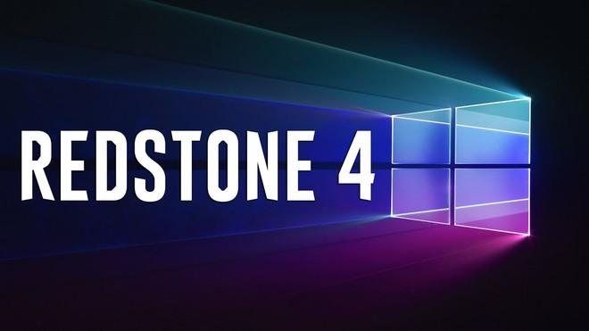 Nhiều khả năng Redstone 4 sẽ loại bỏ hoàn toàn tính năng đặt mật khẩu truyền thống trên Windows 10.
