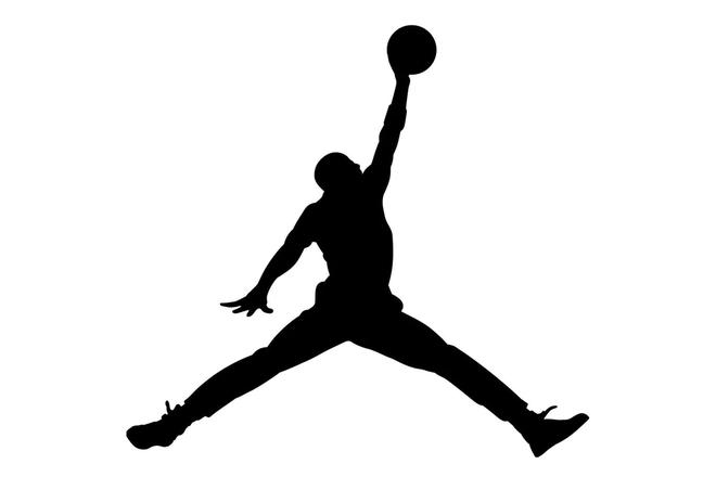 Nike giành chiến thắng trong vụ kiện bản quyền logo Jumpman với một nhiếp ảnh gia - Ảnh 2.