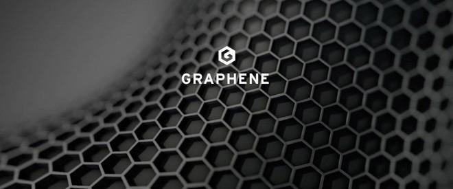 Chỉ cần vặn nhẹ hai lớp graphene đặt chồng lên nhau, ta sẽ đạt được hiệu ứng siêu dẫn - Ảnh 3.