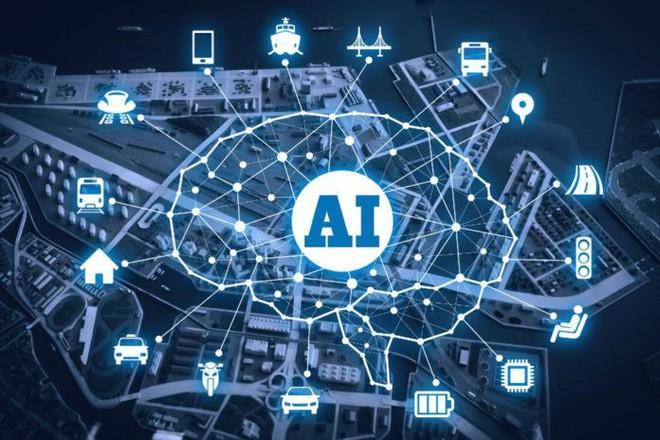 Elon Musk cho rằng AI tiềm ẩn rất nhiều rủi ro có thể ảnh hưởng tiêu cực đến nhân loại.
